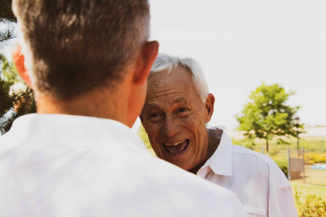 Long Term Care Insurance and Basic Plan of Action for Senior Care
